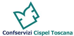 logo_cispel_2